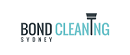 End of lease Cleaners in Sydney, New South Wales